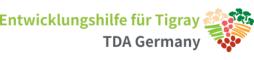 Entwicklungshilfe für Tigray in Deutschland e.V.